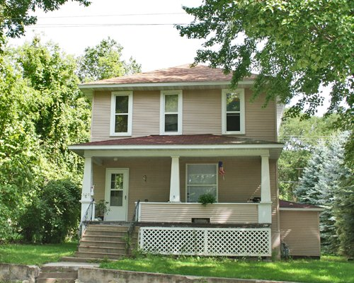 509 12th Street Wausau