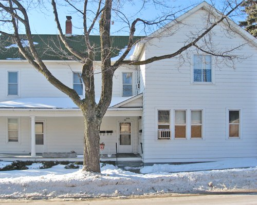 818 North 1st Avenue Wausau