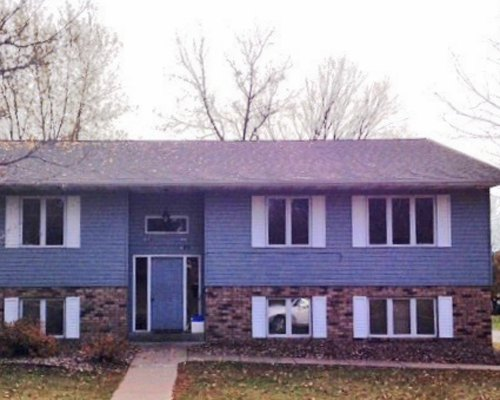 637 Brooks Place Wausau