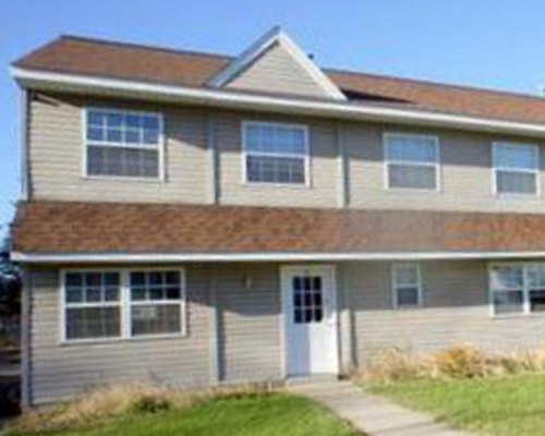 Candlewood Apartments Stevens Point