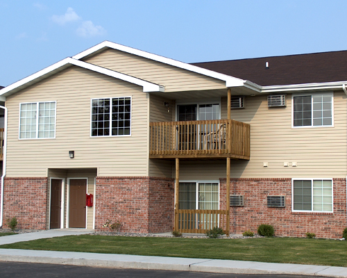 Car Rental In Wausau Wi : WSP-101 - 2315 Grand Avenue, Wausau - APARTMENT ConNeXTion Rental ...